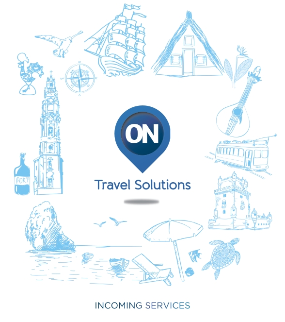 On Travel Solutions