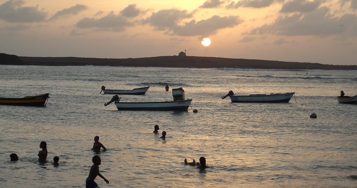 Cape Verde On Travel Solutions